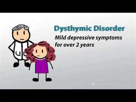Sample case study major depression