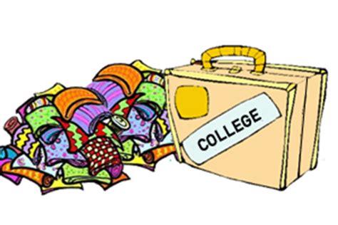 College Admissions Essay Topics to Avoid Fastweb